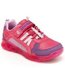Big Girls Made2Play Levee Sneaker