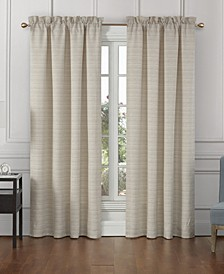 Spencer Curtain Panels Set of 2