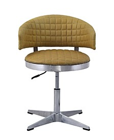 Brancaster Swivel Adjustable Chair
