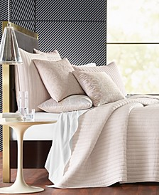 Cloudscape Coverlet, Created for Macy's