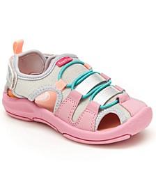 Toddler Girls Veno Everplay Sandal