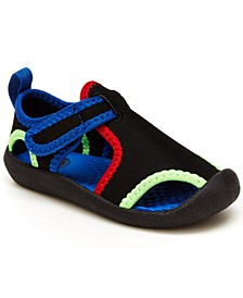 Toddler Boys Aquatic Water Shoe