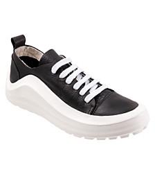 Women's Rumor Sneakers