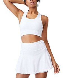 Women's All Rounder Tennis Skirt