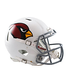 Riddell Arizona Cardinals Speed Mini Helmet