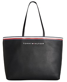 Nora Tote, Created for Macy's