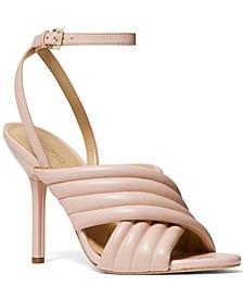 Royce Sandals