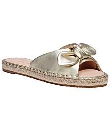 Women's Saltie Shore Sandals