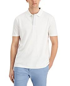 Men's Dekok212 Infinity Polo Shirt