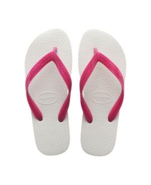 Havaianas Flip flops WOMEN'S TRADITIONAL FLIP FLOP SANDALS WOMEN'S SHOES