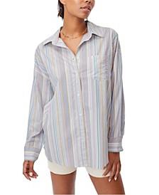 Women's Dad Shirt