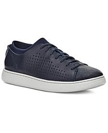 Men's Pismo Perforated Sneakers
