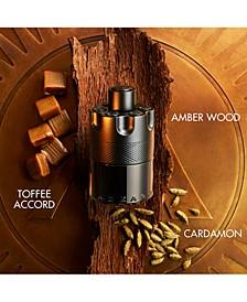 Men's The Most Wanted Eau de Parfum Intense Fragrance Collection