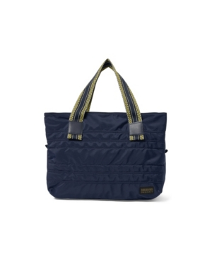 Urban Originals Women's See The Stars Bag In Navy