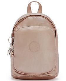 Delia Compact Convertible Backpack
