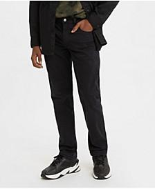 Men's 511™ Slim Jeans
