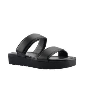 Women's Kina Flat Sandals Women's Shoes