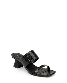 Women's Cecilia Dress Sandals