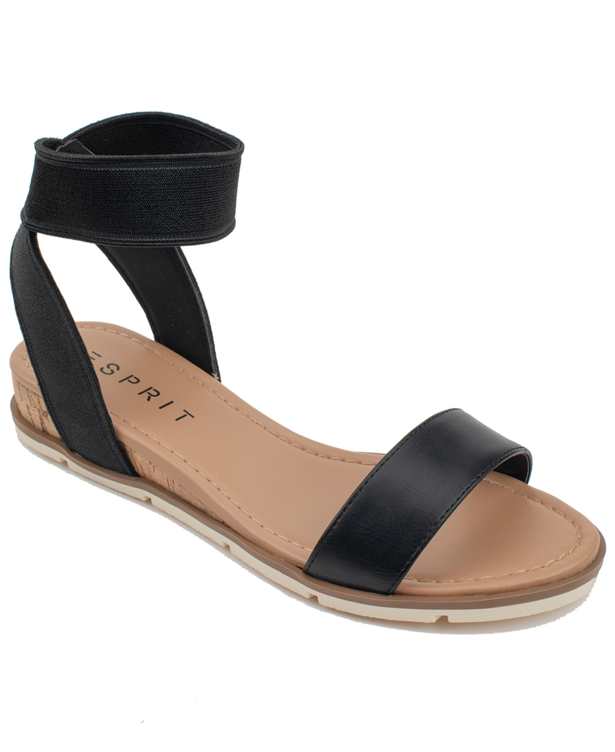 Esprit Dayana Sandals Women's Shoes