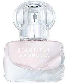 Receive a FREE Deluxe Beautiful Magnolia Eau de Parfum with any 1.7oz or larger Estée Lauder Fragrance Purchase