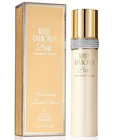 White Diamonds Legacy Eau de Toilette Spray, 3.3-oz.