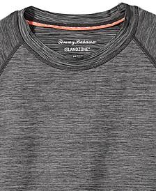 Delray IslandZone® Crewneck T-Shirt