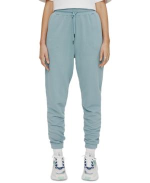 Eleven Paris Cotton Sweatpants