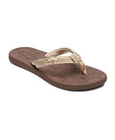 Women's Vickie Sandals