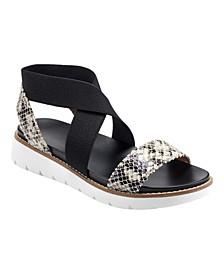 Women's Anly Platform Sandals