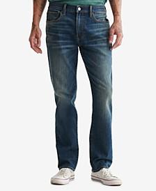 Men's 223 Straight Jeans
