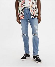 Men's 512 Slim Tapered Jeans