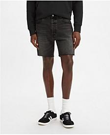 Men's 501 '93 Cut Off Jean Shorts
