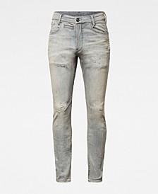 Men's D-Staq 3D Slim Jeans