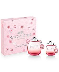 2-Pc. Floral Blush Eau de Parfum Gift Set