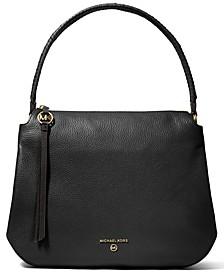 Grand Large Hobo Shoulder Bag