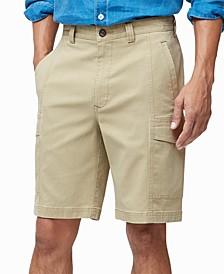 Men's Key Isles Cargo Shorts