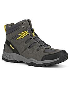 Men's Footwear Throg Sneaker