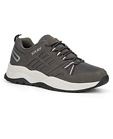 Men's Footwear Nevon Sneaker