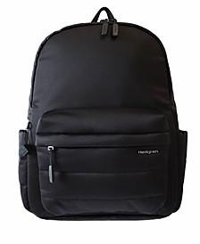 """Women's Jeannie 13"""" Laptop Backpack"""