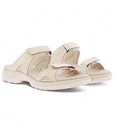 Women's Yucatan 2.0 Slide Sandals