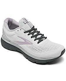Women's Trace Running Sneakers from Finish Line
