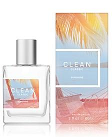 Classic Sunshine Eau de Parfum Spray, 2-oz.