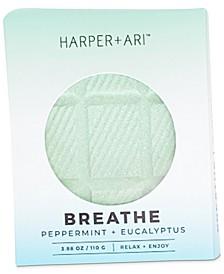 Breathe Mini Bar Bath Bomb