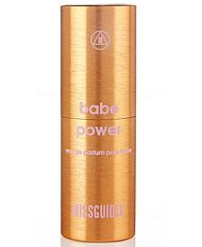Babe Power Eau de Parfum, 0.34-oz.