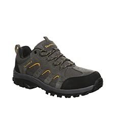 Men's Blaze Hiking Shoe