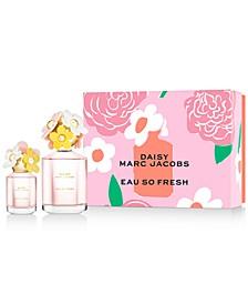 2-Pc. Daisy Eau So Fresh Eau de Toilette Gift Set
