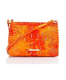 Lorelei Melbourne Leather Shoulder Bag