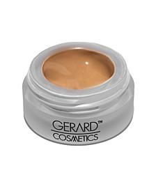 Clean Canvas Eye Concealer and Base - Medium