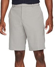 Men's Dri-FIT Hybrid Golf Shorts