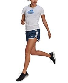 Women's M20 Short